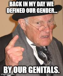 Memes Defined - back in my day meme imgflip