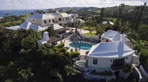 bermuda real estate for sale christie u0027s international real estate