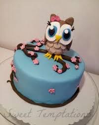 owl birthday cakes 6 happy chic owl cakes photo owl birthday cake happy birthday