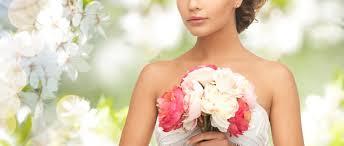 wedding flowers omaha wedding flowers omaha wedding corners
