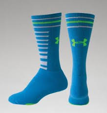 Under Armour Football Socks Under Armor Socks Things That Make Me Go
