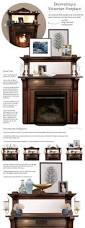 Small Victorian Bedroom Fireplace Best 10 Victorian Fireplace Mantels Ideas On Pinterest Antique