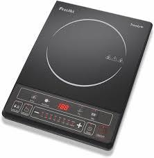 preethi trendy ic 101 induction cooktop buy preethi trendy ic