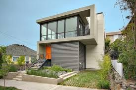 contemporary home design plans awesome contemporary home design plans gallery interior design