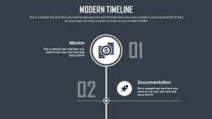 Powerpoint Timeline Slide Design Tutorial Youtube Ppt Slide Designs