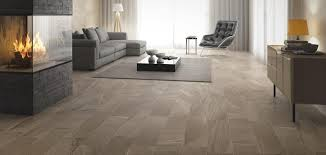 Stone Effect Laminate Flooring Stone Effect Ceramic Tiles Lake Stone