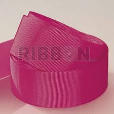 cheap grosgrain ribbon cheap ribbon clearance line ribbons