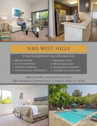 nms west hills apartments home facebook