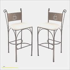 table pour cuisine ikea chaise chaises hautes de cuisine ikea luxury bar de cuisine ikea