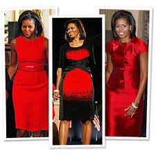 does michelle obama wear hair pieces a moxie fashionista great outfits michelle obama