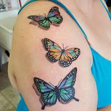 21 half sleeve tattoos ideas design trends premium psd