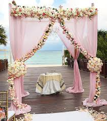destination weddings glam destination weddings archives weddings romantique