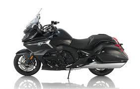 bmw k 1800 2018 bmw k 1600 b for sale in scottsdale az go az motorcycles