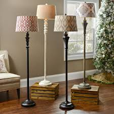 excellent floor lamp bohemian aglow for ordinary outstanding