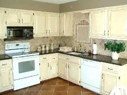 kitchen cabinets colors ideas painting kitchen cabinets color ideas painted kitchen cabinets