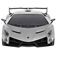 matchbox lamborghini veneno best choice products 1 24 officially licensed rc lamborghini
