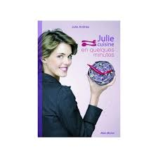 cuisine julie cuisine julie julie u juliaus bruschetta an obsession recreated