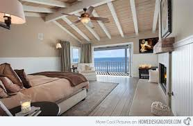 Decorating Rooms With Cathedral Ceilings Pointed Ceiling Pointed Ceiling Houzz Vaulted Ceilings 101
