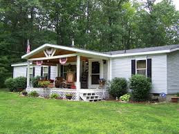 homes with porches ideas outdoor overhang ideas prefabricated porches mobile