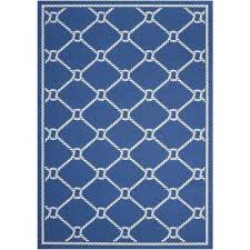 Coastal Outdoor Rugs Waverly Coastal Outdoor Rugs Rugs The Home Depot