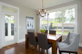 dinning dining room light fixtures modern table and chairs