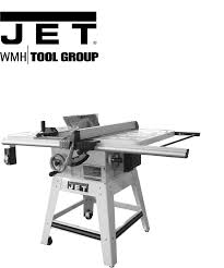 jet benchtop table saw distinguished jet saw bench table saws saw benches saws machinery