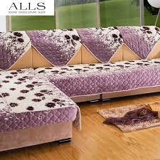 Plain Sofa Covers Online India Sofa Hpricotcom - Sofa cover designs