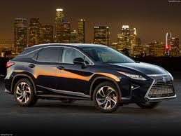 lexus key no battery lexus rx 450h 2016 pictures information u0026 specs