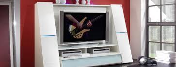 tv schrank design tv rack tv möbel design möbilia de