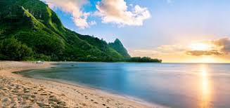 my hawaii hawaii package deals specials