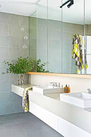 bathroom ideas australia small bathroom ideas australia beautiful bathroom ideas for small