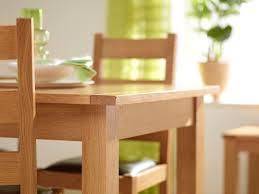 Furniture Furniture Ideas And Services In Mumbai