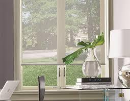Sheer Roller Blinds For Arched The Elegant And Stunning Sheer Blinds For Windows Motivate Uk