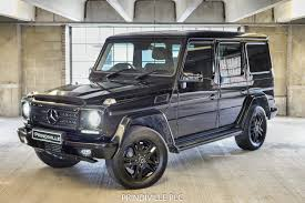 used mercedes g wagon used 2014 mercedes benz g class g350 bluetec for sale in greater