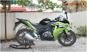 honda cbr bikes list honda cbr 150r ownership review by mithun bikesmedia in
