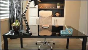 large home office easy to build large desk ideas for your home office the home office