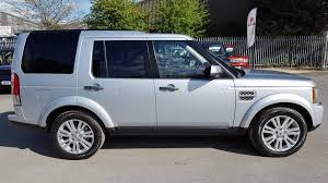 discovery land rover 2000 used 2010 land rover discovery save 2000 in our discovery