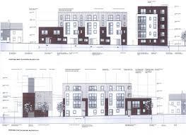 03 nov 2011 using the mayor u0027s housing design standards urban