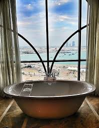 Hotels With Bathtubs 18 Best Bathtubs With View Images On Pinterest Architecture