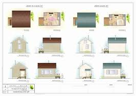 green homes plans green homes plans inspirational green house plans coloring