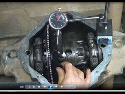 2003 dodge durango rear differential dodge ram 1500 noisy rear differential diagnose and repair part