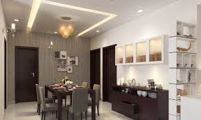 home lighting design bangalore redefining the modern home lifestyle livspace com