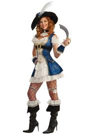 cowgirl costume for halloween women u0027s tomb fighter costume halloween costume ideas 2014