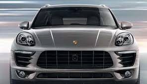 porsche suv in india macan r4 the cheapest in porsche suv series to launch in india on