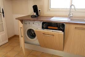 cuisine au lave vaisselle ikea cuisine lave vaisselle design ilot de cuisine avec lave