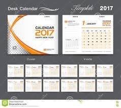 Liturgical Desk Calendar Desk Calendar Cover Ideas 50 World Best Newest Printable 2018