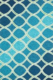 Coastal Outdoor Rugs Coastal Outdoor Area Rugs From Carons House Http Www