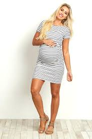 best maternity clothes maternity clothes babycenter india best dresses ideas on pregnancy