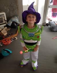 Buzz Lightyear Halloween Costume Kids Autism Turn U0027obsessions U0027 Brilliant Halloween