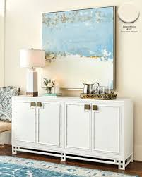 best 25 benjamin moore linen white ideas on pinterest benjamin